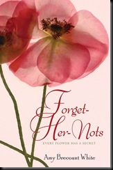 forget her nots