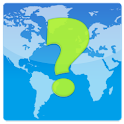 World Citizen: Geography quiz icon