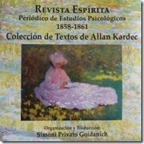 http://espiritismo.es/Descargas/libros/allankardec/RevistaEspirita1858-1861.pdf
