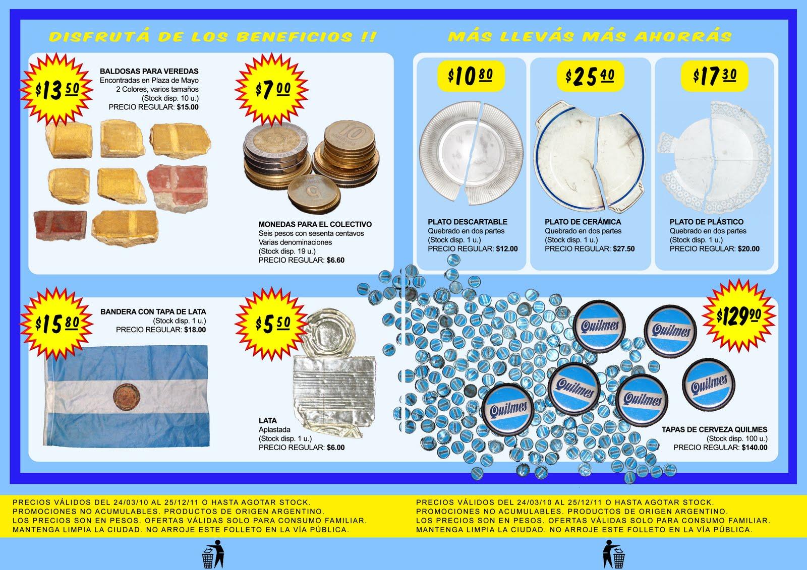 Brochure Página 4