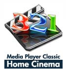 Media Player Classic Home Cinema 1.7.11 Stable