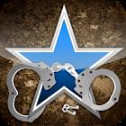 Cowboy Bail Bonds icon