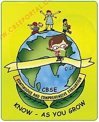 Syllabus) CBSE Class IX CCE Syllabus German | CBSE PORTAL : CBSE