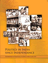 Download Ncert Book For Class Xii Political Science Politics In India Since Independence Ias Exam Portal India S Largest Community For Upsc Exam Aspirants