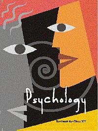 Download) NCERT Book For Class XII : Psychology | IAS EXAM PORTAL
