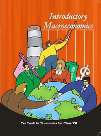 Download) NCERT Book For Class XII : Economics