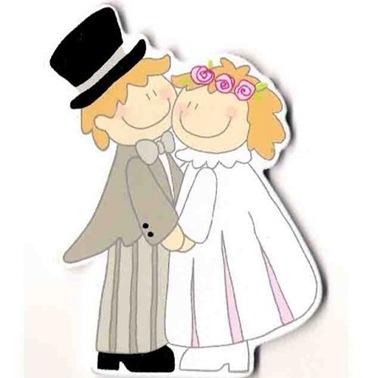 novios y bodas (8)
