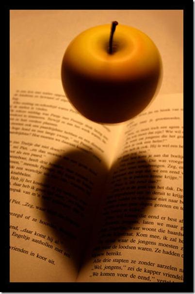 corazones 14febrero-net (8)