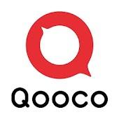 Qooco Talk