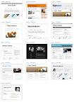 All Voosh Themes Club - Premium Wordpress themes