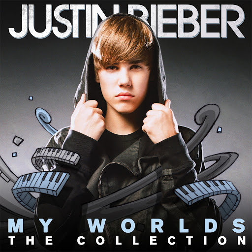 Justin Bieber Quot My Worlds The Collection Quot Tracklist