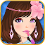 Makeup Games - Beauty Salon