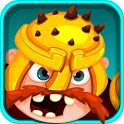 War Kingdoms Strategy Game RTS icon