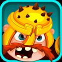 War Kingdoms Strategy Game RTS icon
