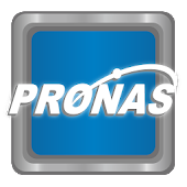 proNAS Monitor