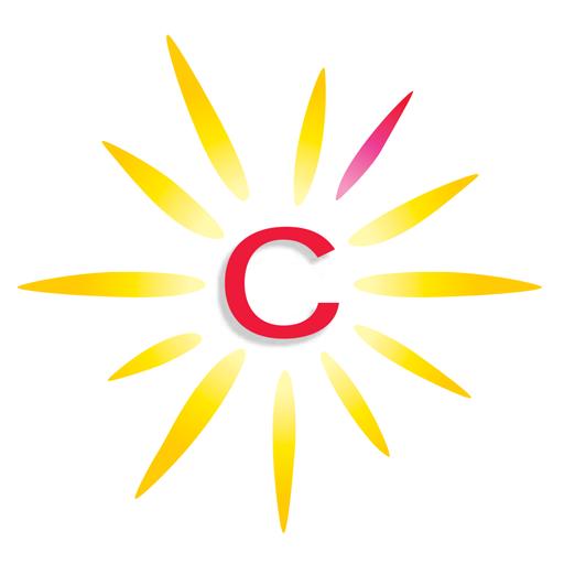 Cofidis Icon