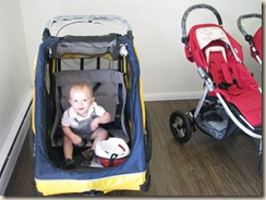 Baby Jogger 001