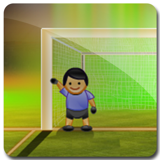 Football Free Kick Champions