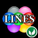 Super Lines icon