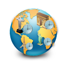 World History Timelines icon