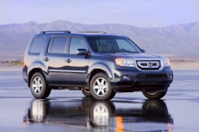 suvs-is-best-used-affordable-utility