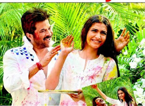 anil-kapoor-says-sonam-is-not-going-west