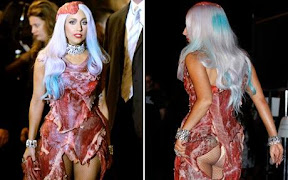 lady-gagas-raw-meat-dress-will-be-frozenturned-and-jerky
