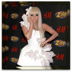 lady-gaga's-buys-back-old-demos-of-her-music