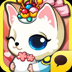 힐링스토리: 마의 for Kakao for PC and MAC
