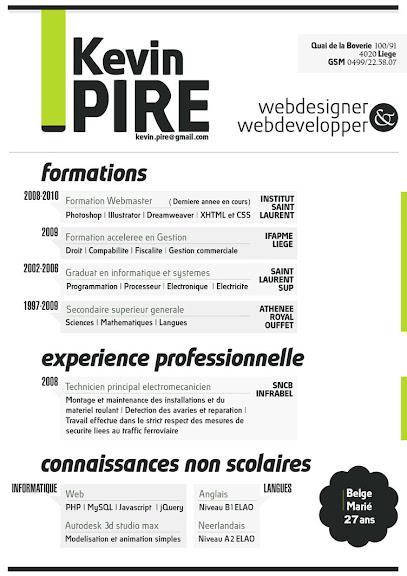 Resume_by_KevinPire.jpg