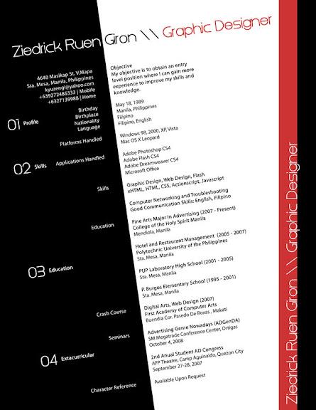Resume_by_Kyuzengi.jpg