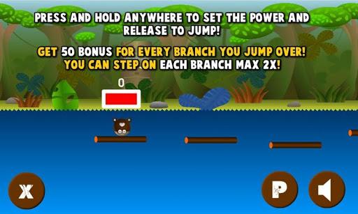 【免費街機App】Monkie 2 - Free-APP點子