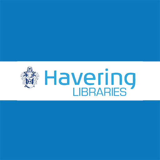 Havering Libraries
