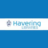 Havering Libraries