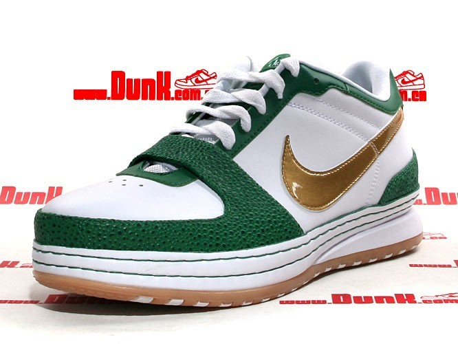 2a3468ec488b8 LeBron 6 Low Saint Vincent 8211 Saint Mary Inspired Colorway ...