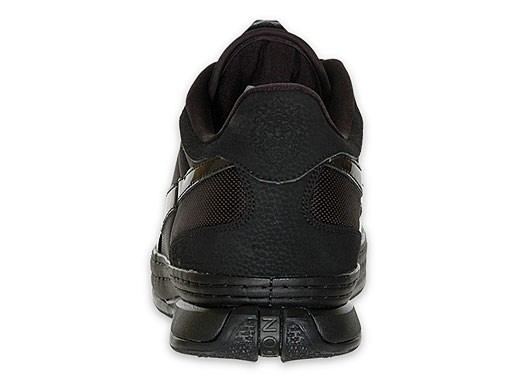 71ef80f534115 ... Nike Zoom LeBron VI Low BlackAnthracite Available at Finishline ...
