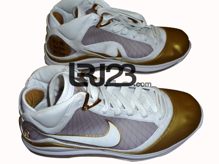 uk availability 62a46 abcc2 Preview of the China Exclusive Nike Air Max LeBron VII   NIKE LEBRON -  LeBron James Shoes