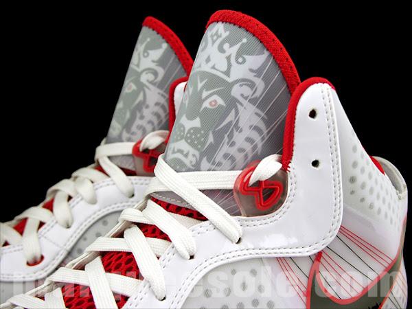 air max lebron 8 | NIKE LEBRON LeBron James Shoes Part 22