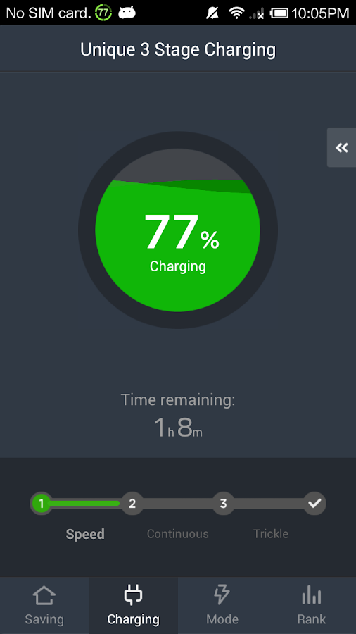 Battery Doctor (Battery Saver) v4.13 build للمحافظة البطارية 2014,2015 _YQVVCkWaiV-ZDUam8lB