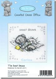 TT115 Sweet Dreams_pic