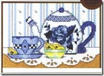 Tetera taza 3