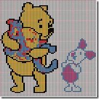 winnie the pooh (51)