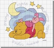 winnie the pooh (50)