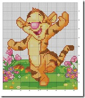 winnie the pooh (29)