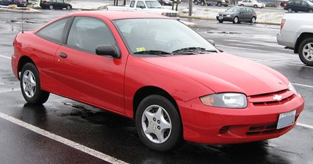 Chevrolet_Cavalier_coupe