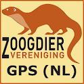 GPS (NL) icon