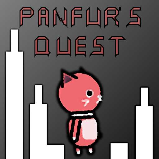 Panfur's Quest No Ads
