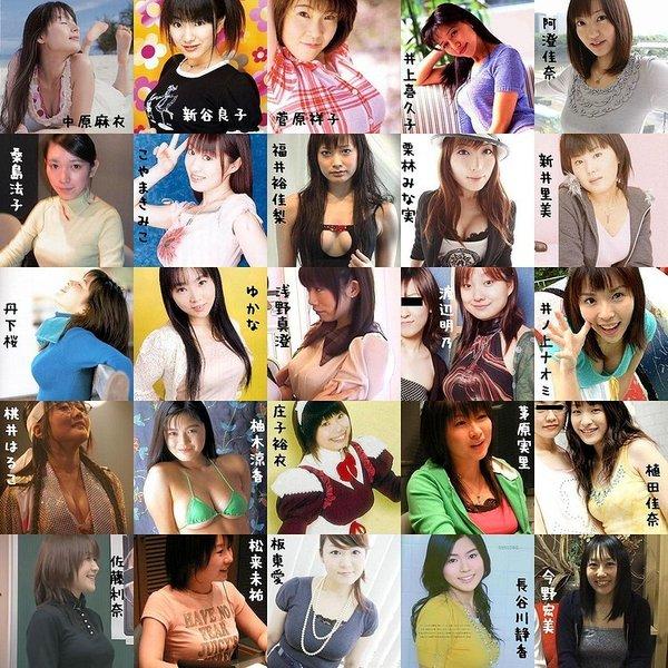 18 女声优平野绫领衔,八卦封面声优也来抢