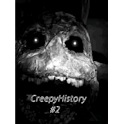 Creepy History #2 icon