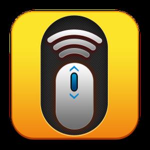 WiFi Mouse Pro v1.5.7 Apk Full App